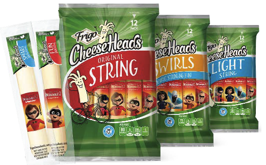 FCH-Incredibles-product-line