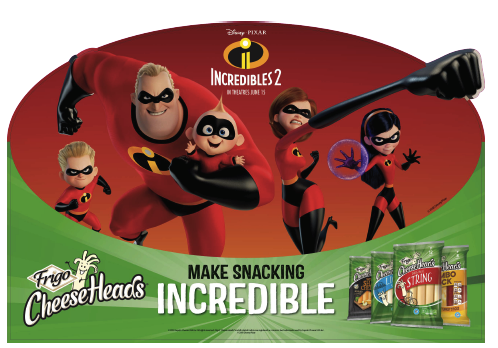 FCH-Incredibles