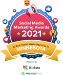 Minnesota_SMMA21
