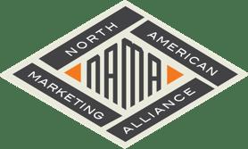 North American Marketing Alliance Logo