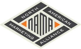 North American Marketing Alliance Logo