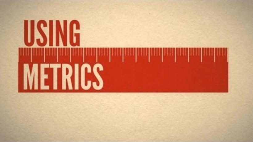 Usingmetrics.png