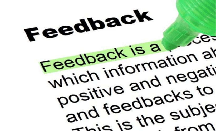 digital_feedback.png