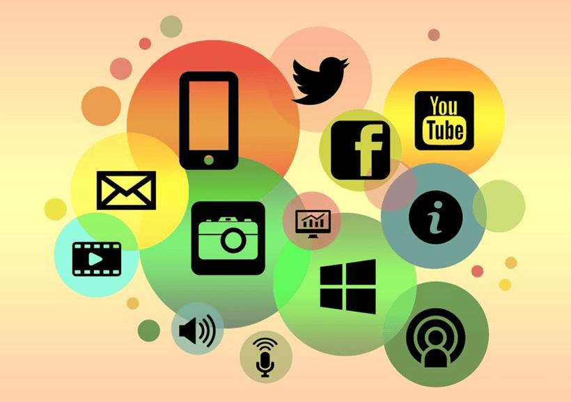 smart_branding_digital_marketing.png