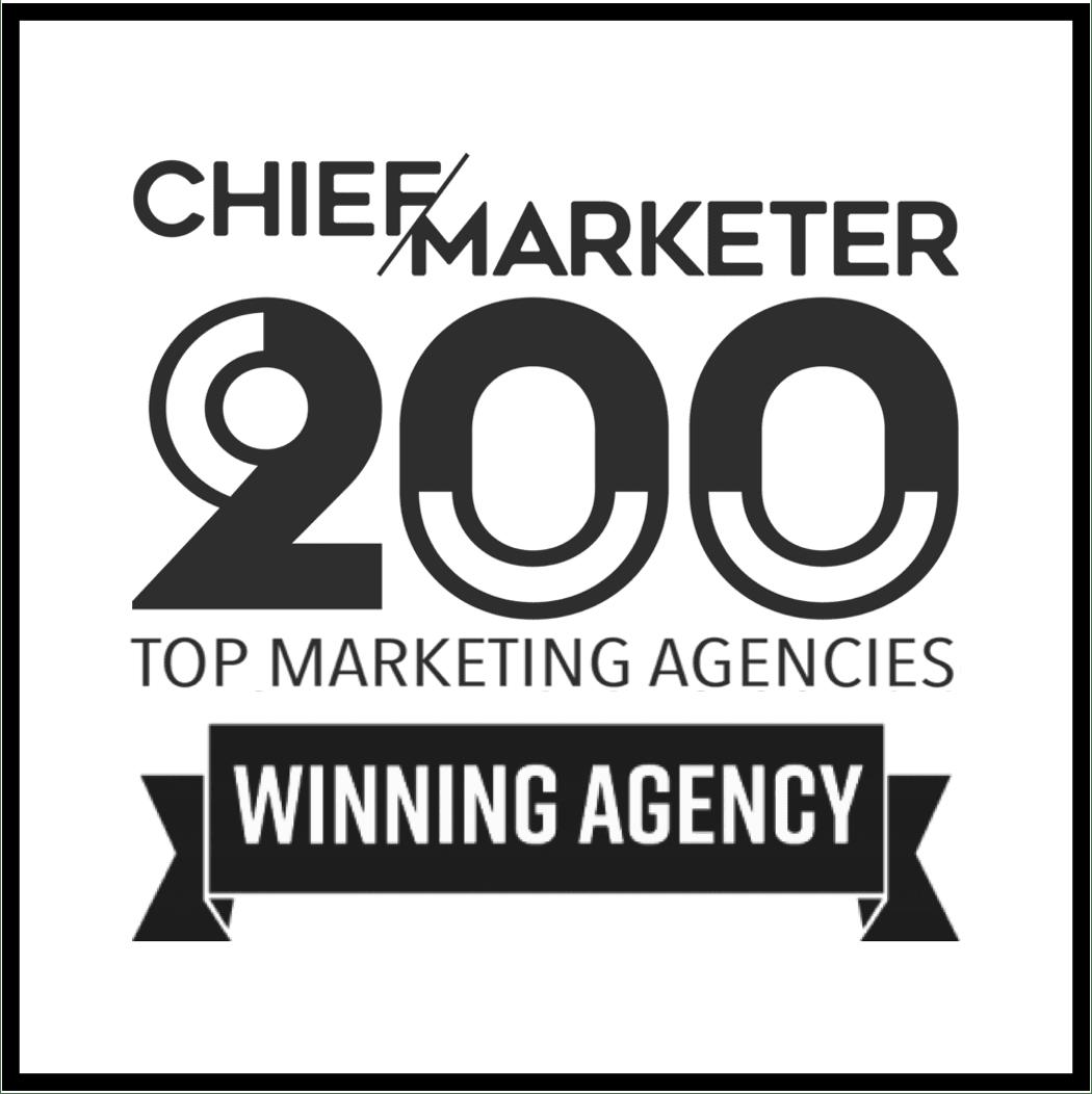 CM200 Hangar12 Winning Agency