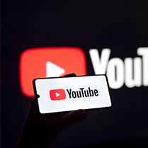How Can YouTube Drive Sales for CPG Brands?