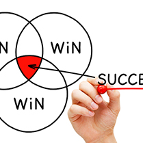How Should You Measure the Success of Your Sweepstakes Campaign?