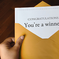 Avoid These 4 Common Mistakes With Your Next CPG Sweepstakes