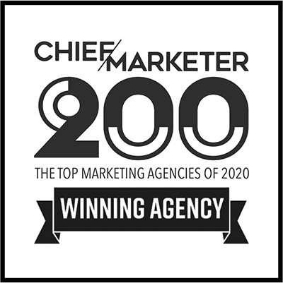 CM200-Winning-2020