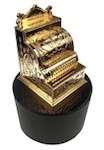 Reggie Award