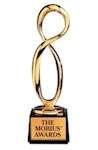 Mobius Award
