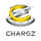 Chargz