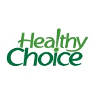 Healthy Choice