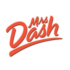 Mrs. Dash