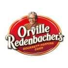 Orville Redenbacher's