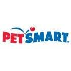 Pet Smart