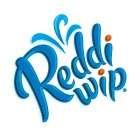 Reddi Whip