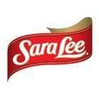 Sara Lee