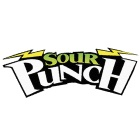 Sour Punch