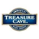 Treasure Cave