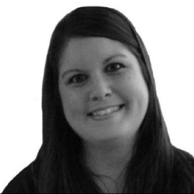 Leslie Baker, Editor & Proofreader