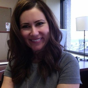 Margaret DiSantis - Group Account Director