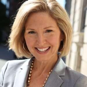 Maureen Filetti, Account Services Director