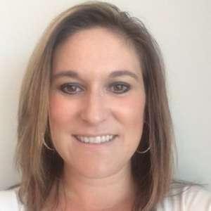 Nikki Dean - Project Management