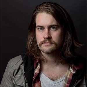 Ryan Lynch, Assoc. Creative Director