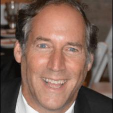 Tom Baer, Director of Strategy & Partnerships